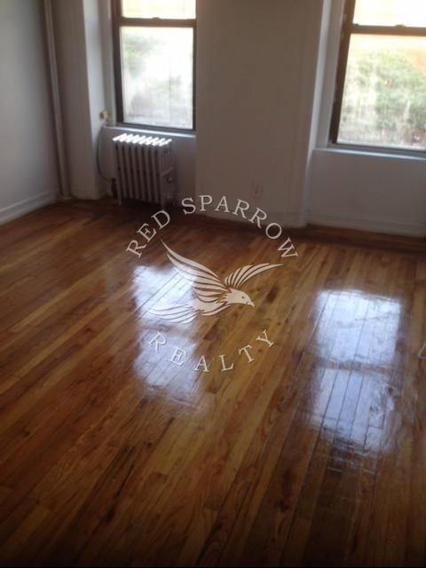 2 Bedrooms, East Harlem Rental in NYC for $2,050 - Photo 1