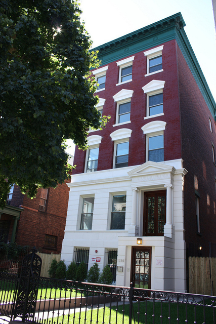 1 Bedroom, Crown Heights Rental in NYC for $2,207 - Photo 1