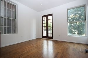 1 Bedroom, Crown Heights Rental in NYC for $1,990 - Photo 2
