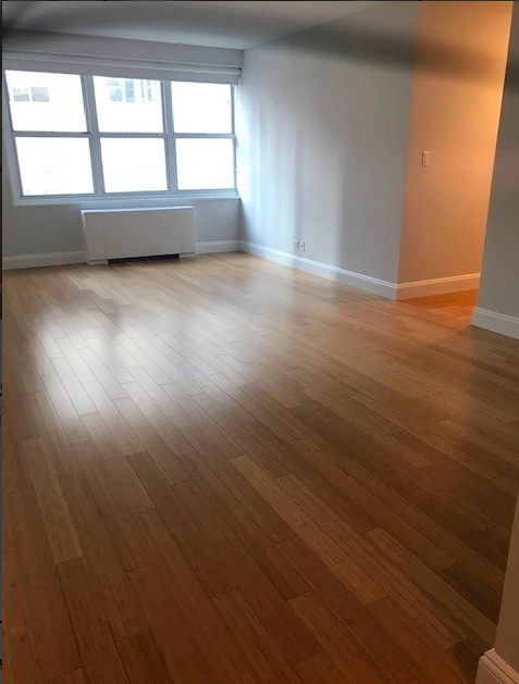 1 Bedroom, Lincoln Square Rental in NYC for $2,850 - Photo 2