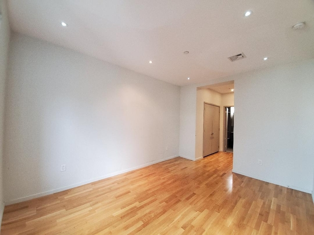 2 Bedrooms, Central Harlem Rental in NYC for $2,935 - Photo 1