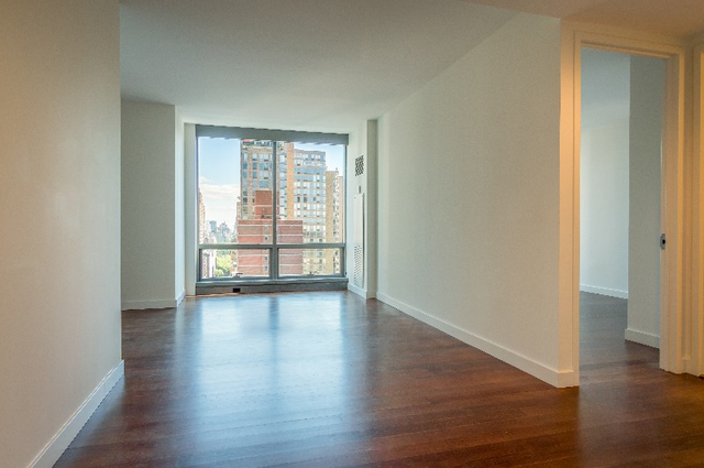 1 Bedroom, Lincoln Square Rental in NYC for $3,941 - Photo 1