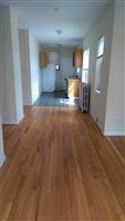 2 Bedrooms, Rogers Park Rental in Chicago, IL for $875 - Photo 2