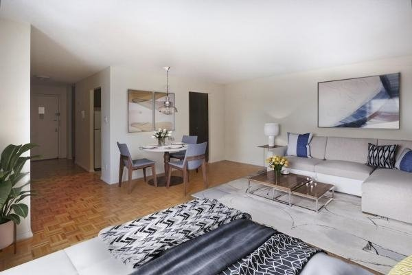 Studio, Kips Bay Rental in NYC for $2,695 - Photo 2