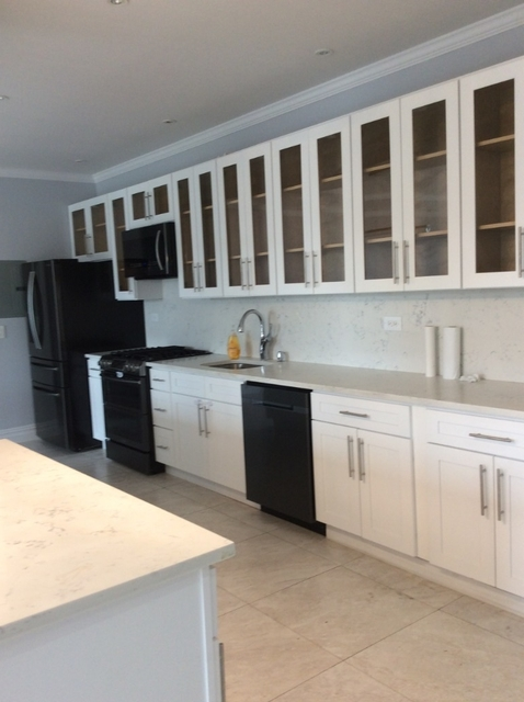 4 Bedrooms, Washington Heights Rental in NYC for $4,695 - Photo 1