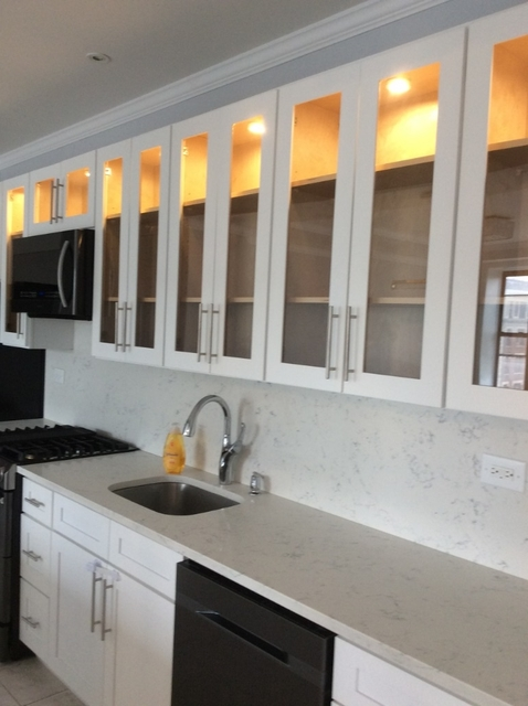 4 Bedrooms, Washington Heights Rental in NYC for $4,695 - Photo 2