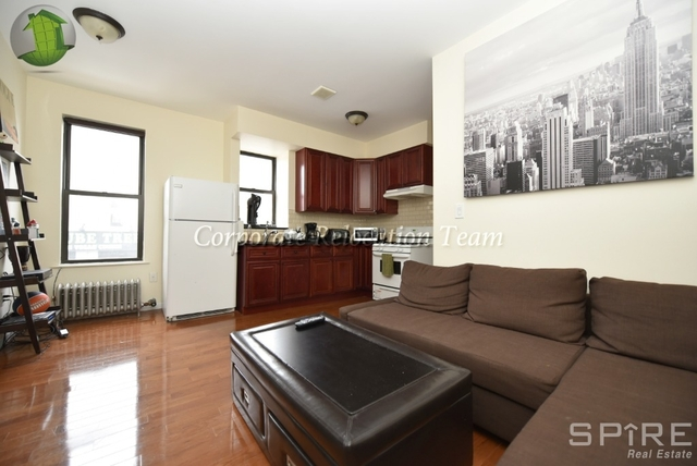 at 34-24 30th Avenue  - Photo 1