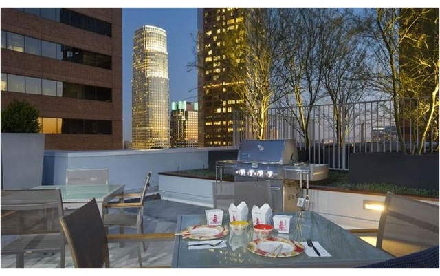 3 Bedrooms, Downtown Los Angeles Rental in Los Angeles, CA for $3,940 - Photo 1