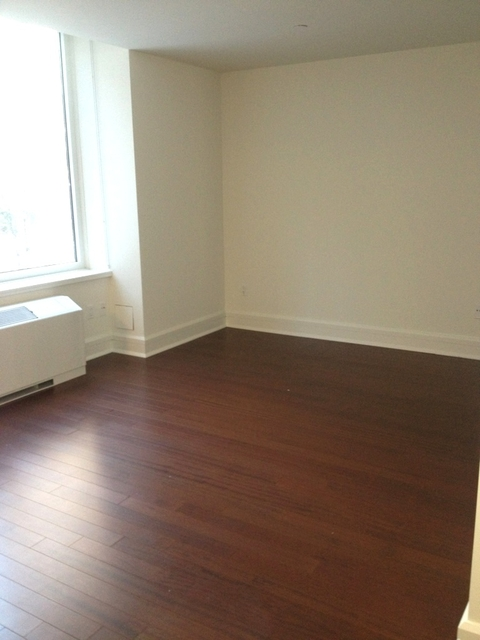 Studio, Lincoln Square Rental in NYC for $3,175 - Photo 1
