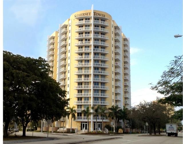 1 Bedroom, Grandview Park Rental in Miami, FL for $1,460 - Photo 2