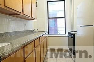 2 Bedrooms, Inwood Rental in NYC for $2,425 - Photo 1