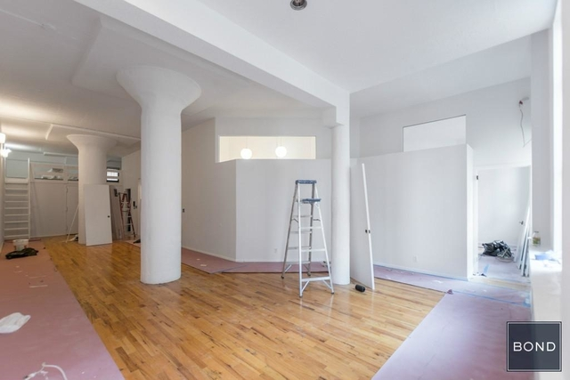 2 Bedrooms, Hudson Square Rental in NYC for $6,275 - Photo 2