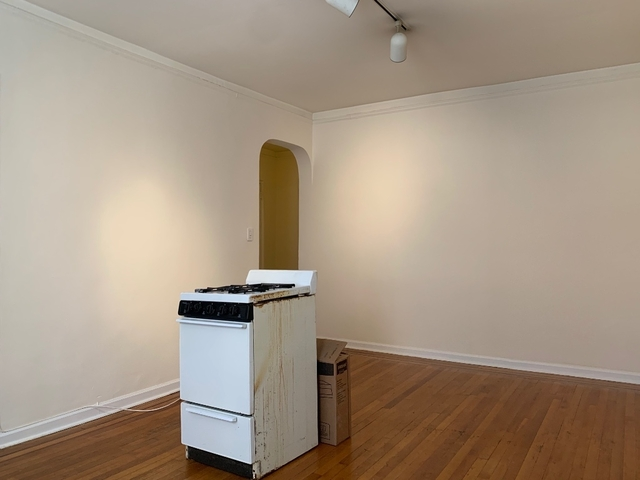 Studio, Chelsea Rental in NYC for $2,570 - Photo 2
