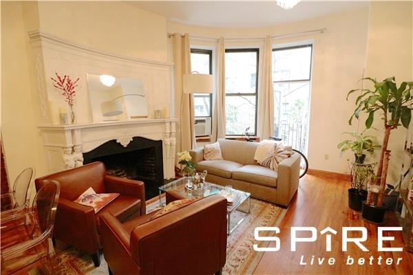 2 Bedrooms, Upper West Side Rental in NYC for $4,290 - Photo 2