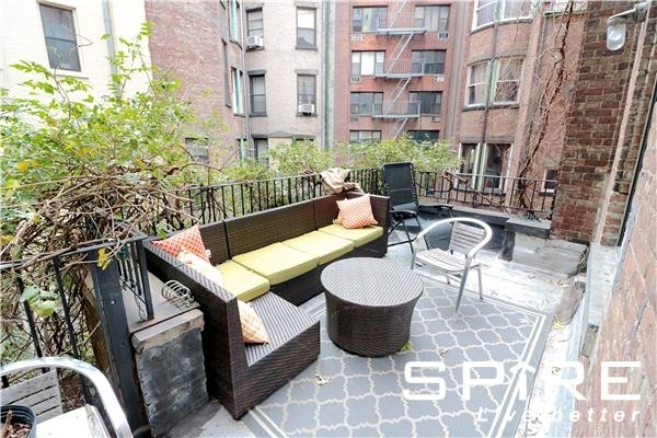 2 Bedrooms, Upper West Side Rental in NYC for $4,290 - Photo 1