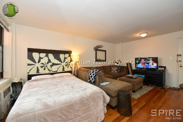 ... Studio, Astoria Rental In NYC For $1,750   Photo 2