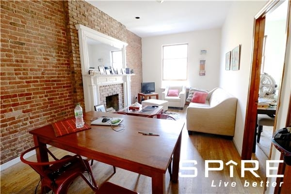 1 Bedroom, Upper West Side Rental in NYC for $2,696 - Photo 1