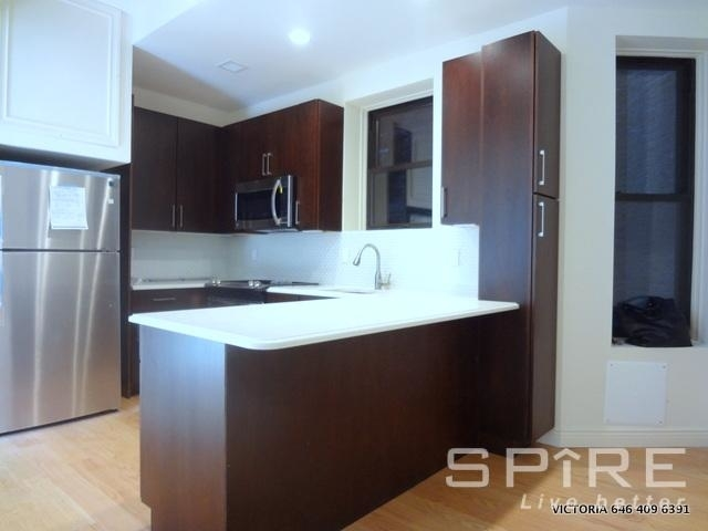 4 Bedrooms, Upper East Side Rental in NYC for $5,995 - Photo 2