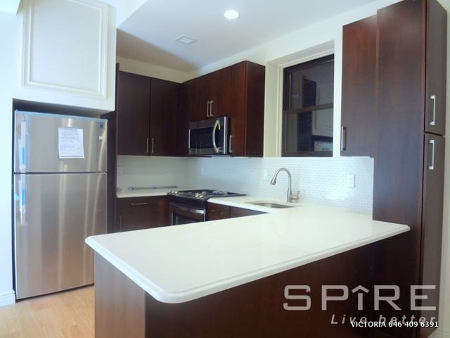 4 Bedrooms, Upper East Side Rental in NYC for $5,995 - Photo 1