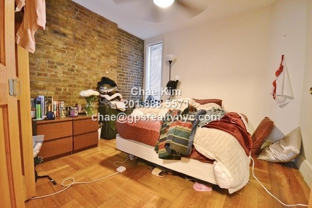 2 Bedrooms, Sutton Place Rental in NYC for $3,095 - Photo 2