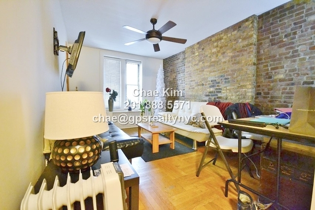 2 Bedrooms, Sutton Place Rental in NYC for $3,095 - Photo 1