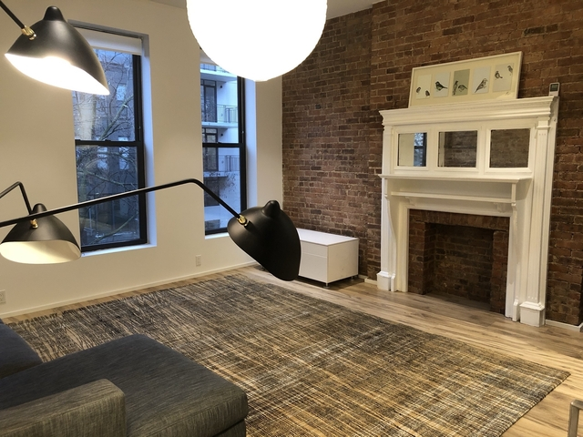 1 Bedroom, Central Harlem Rental in NYC for $2,450 - Photo 1