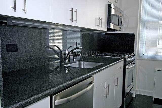 5 Bedrooms, Upper East Side Rental in NYC for $15,400 - Photo 2