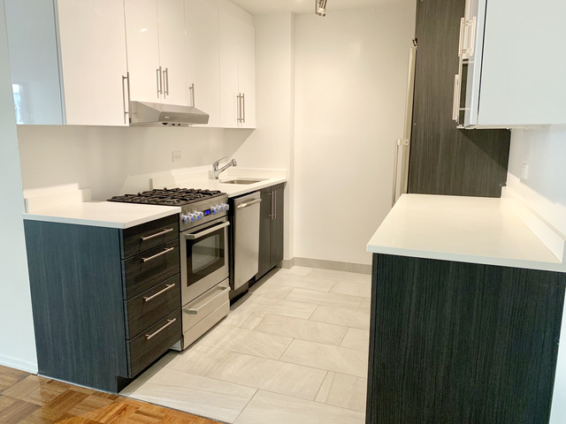 2 Bedrooms, Chelsea Rental in NYC for $5,195 - Photo 2