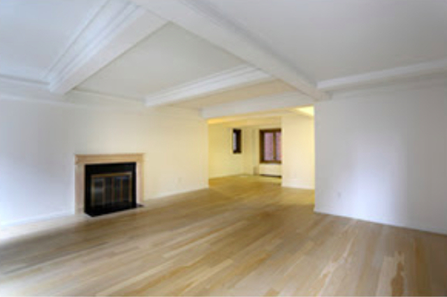 3 Bedrooms, Midtown East Rental in NYC for $6,500 - Photo 1