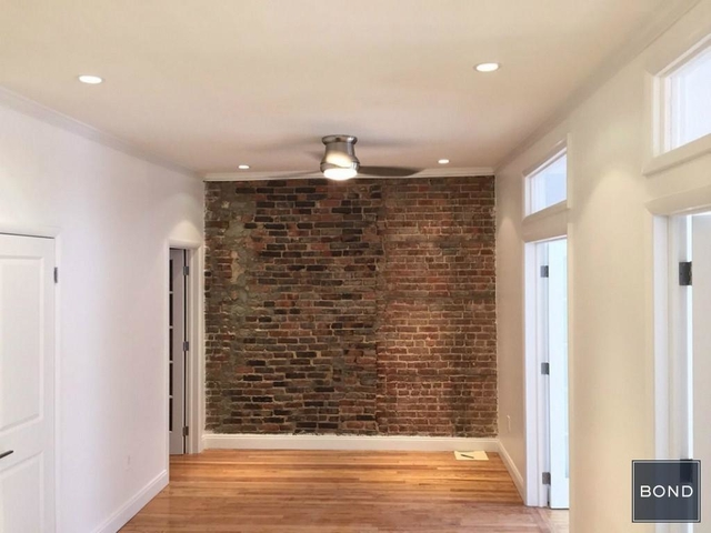 3 Bedrooms, Little Italy Rental in NYC for $5,700 - Photo 2