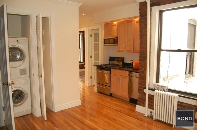 2 Bedrooms, Gramercy Park Rental in NYC for $3,625 - Photo 2