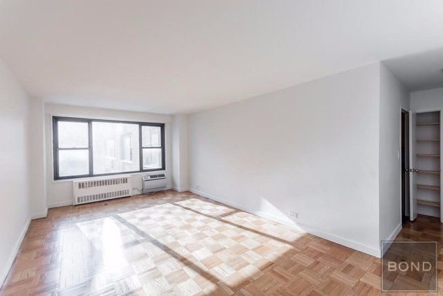1 Bedroom, Greenwich Village Rental in NYC for $3,785 - Photo 1