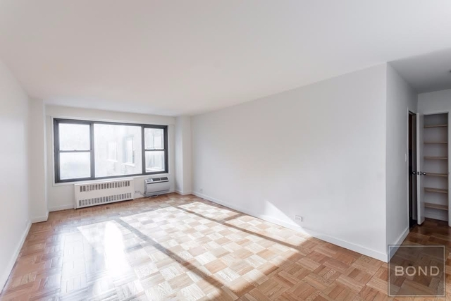 1 Bedroom, Greenwich Village Rental in NYC for $3,800 - Photo 1