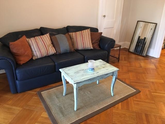 2 Bedrooms, Kew Gardens Rental in NYC for $2,100 - Photo 1
