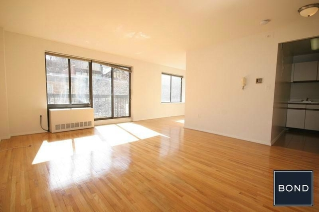 Studio, Rose Hill Rental in NYC for $2,675 - Photo 2