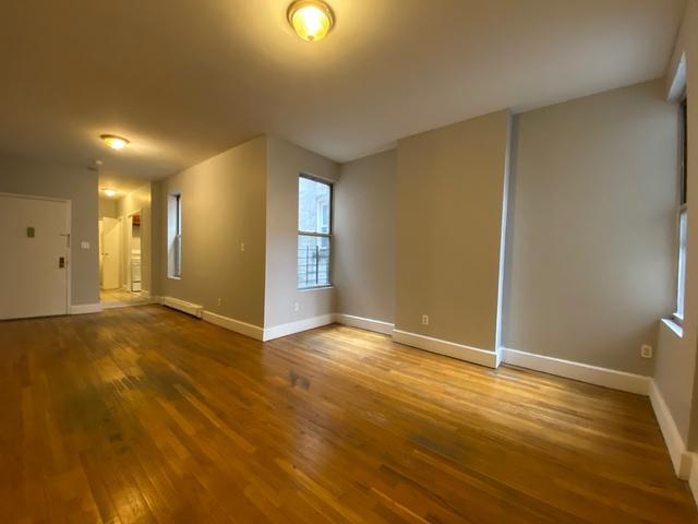 Studio, Bushwick Rental in NYC for $1,398 - Photo 1