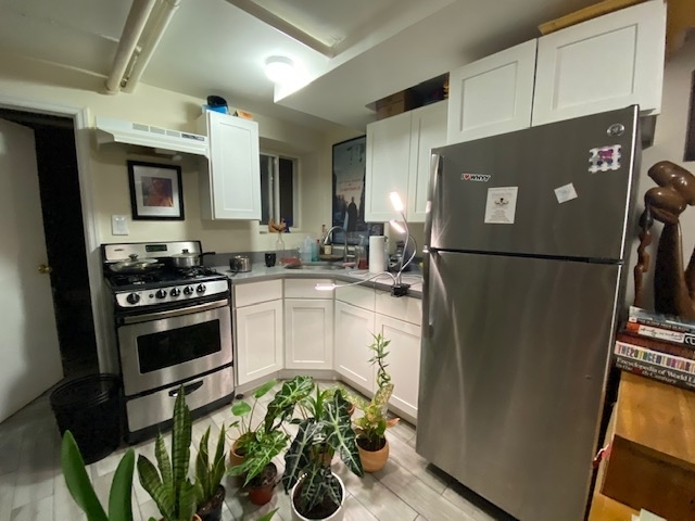 Studio, Prospect Heights Rental in NYC for $1,700 - Photo 1