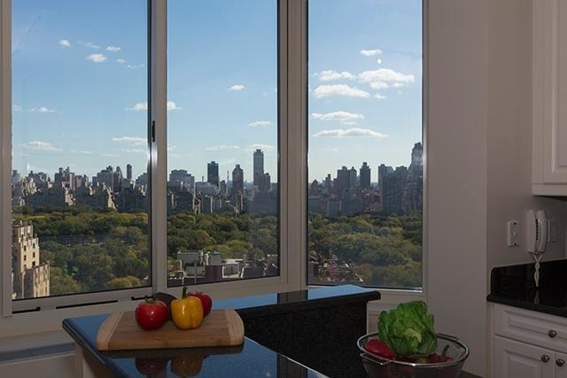 1 Bedroom, Lincoln Square Rental in NYC for $7,195 - Photo 1