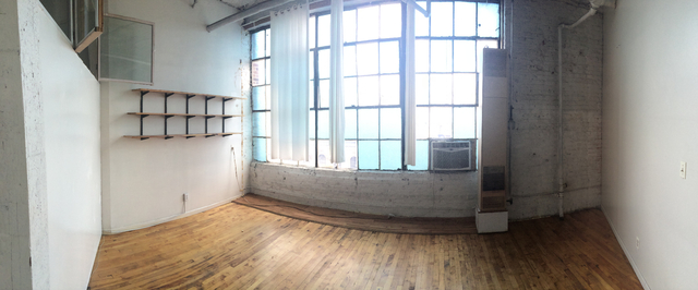 3 Bedrooms, East Williamsburg Rental in NYC for $2,775 - Photo 1