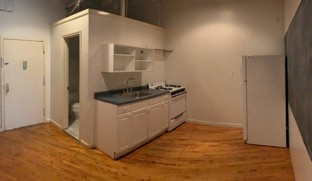 3 Bedrooms, East Williamsburg Rental in NYC for $2,975 - Photo 2