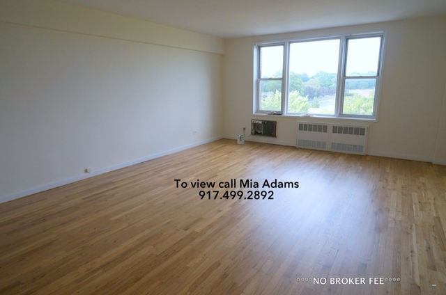 1 Bedroom, Glen Oaks Rental in Long Island, NY for $1,825 - Photo 1