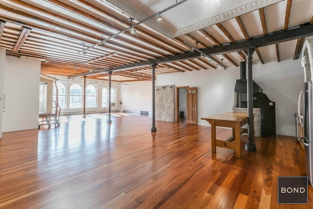 3 Bedrooms, SoHo Rental in NYC for $13,000 - Photo 1