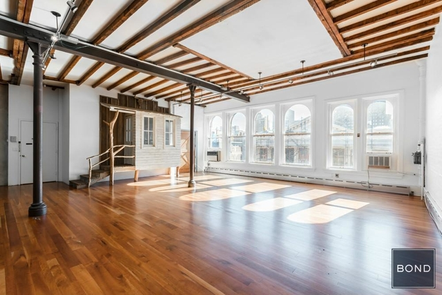 3 Bedrooms, SoHo Rental in NYC for $13,000 - Photo 2