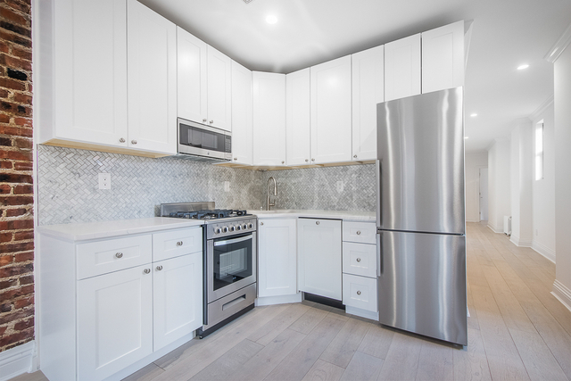 4 Bedrooms, East Williamsburg Rental in NYC for $5,500 - Photo 2