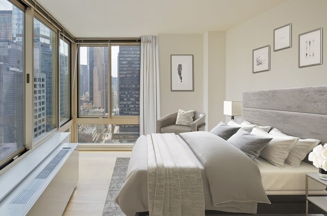 3 Bedrooms, Theater District Rental in NYC for $4,800 - Photo 1