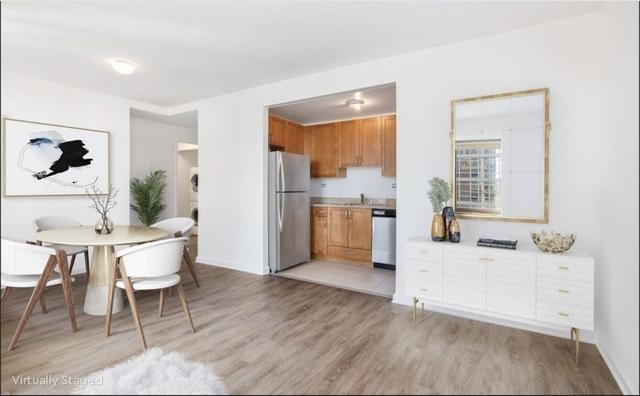 3 Bedrooms, Koreatown Rental in NYC for $5,995 - Photo 2