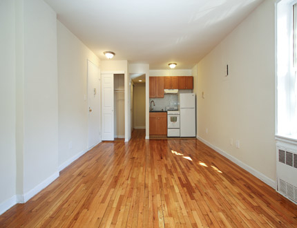 1 Bedroom, Briarwood Rental in NYC for $1,750 - Photo 2