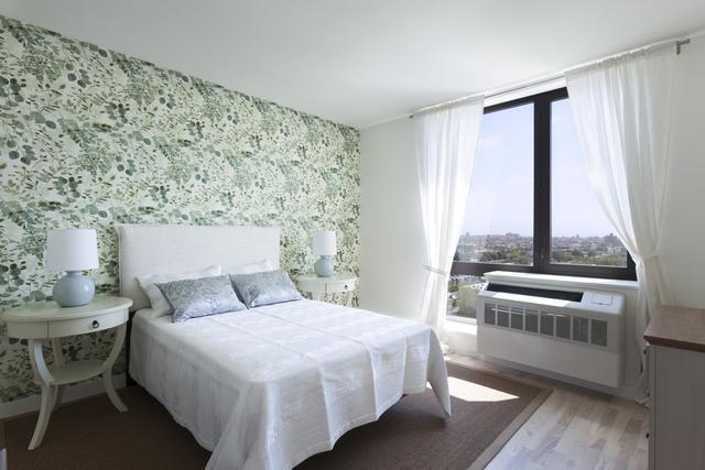 1 Bedroom, Prospect Lefferts Gardens Rental in NYC for $2,461 - Photo 1