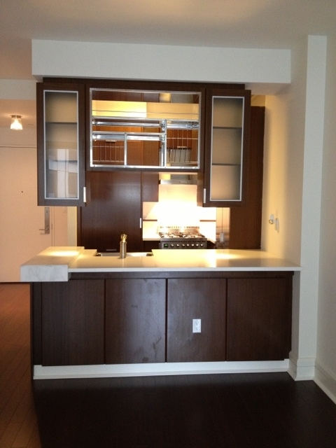 1 Bedroom, Lincoln Square Rental in NYC for $4,205 - Photo 1
