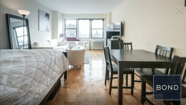 Studio, Gramercy Park Rental in NYC for $2,800 - Photo 1